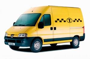 gruzovoe-taxi1